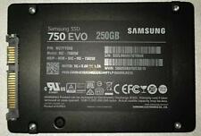 MINT Samsung 850 Pro 512GB SATA 3 6.0Gbps 2.5/'/' SSD Solid State Drive MZ-7KE512