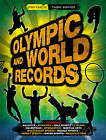 Olympic and World Records by Keir Radnedge (Hardback, 2016)