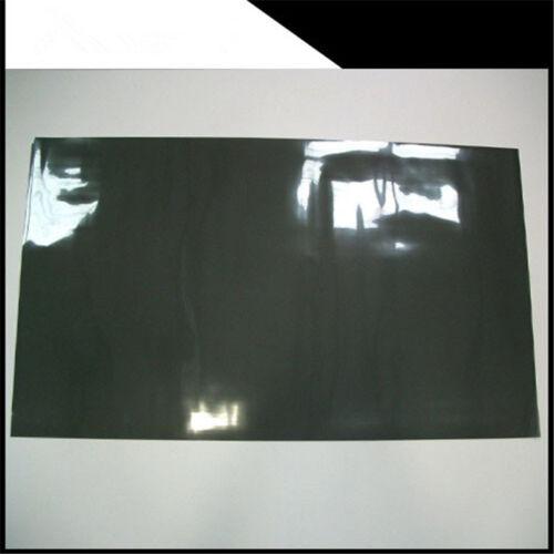 "522x327mm 1PCS 24"" 0° 45 90 135 Degree Polarizer Film for TV LCD Screen"