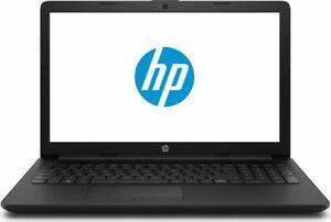 HP-15-db0020ng-Jet-Black-15-6-AMD-A4-4GB-128GB-SSD-Radeon-R3-Win-10
