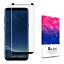 Samsung-Galaxy-S8-Panzer-3D-Schutzglas-Curved-Glasfolie-Displayschutz-9H-schwarz