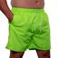 Indexbild 18 - Badeshorts Badehose Shorts Schwimmhose Herren Männer Bermuda Schwimmshort 17806