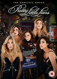 PRETTY-LITTLE-LIARS-THE-COMPLETE-SERIES-DVD-SET-SEASON-1-7