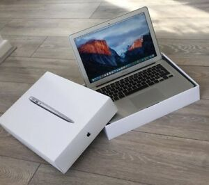 Apple-MacBook-Air-13-3-034-1-8Ghz-4GB-i5-Core-128GB-SSD-24-mesi-di-garanzia