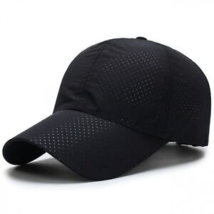 Baseball-Cap-Men-Hat-Spring-Embroidered-Luxury-Brand-Fashion-Casual-Accessories
