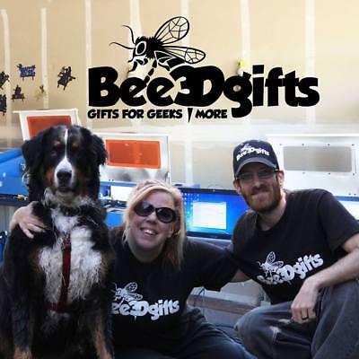 Bee3DGifts