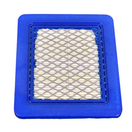 36046 740061 Craftsman 33325 RA Lawn Mower Air Filter Replacement For Tecumseh