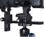 "thumbnail 5 - Adjustable L200 Telephoto Lens Tele Tripod Holder Bracket Support  Adapter 1/4"""