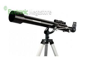 Telescopio-Celestron-Powerseeker-60AZ-Terrestre-e-Astronomico-Completo