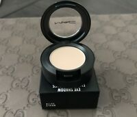 M.A.C Brun Eye Shadow Cosmetics