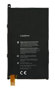 Bateria-Sony-Xperia-Z1-Compact-z1-Mini-LIS1529ERPC