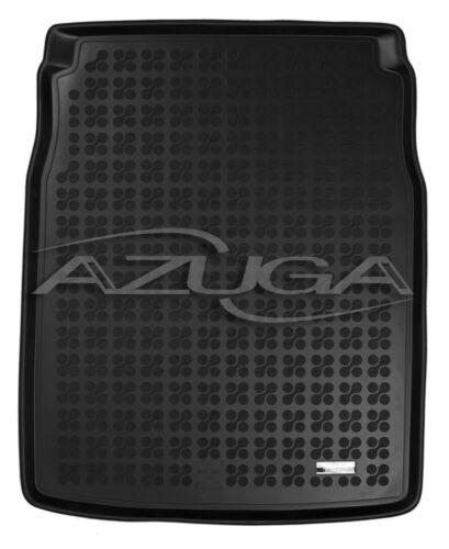 2003-2010 Premium anti goma antideslizante-tapiz para bañera bmw 5er Limousine e60