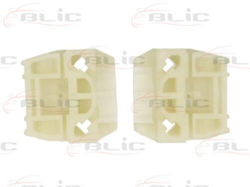 Pare-brise éléments Blic 6205-01-039820P