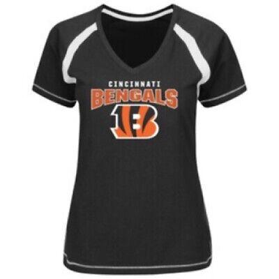 plus size women's nfl jerseys
