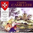 Charles Camilleri - Brian Schembri Conducts (2008)