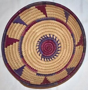 Top African Traditional Basket - s-l300  Best Photo Reference_926239.jpg