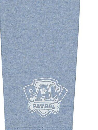 AGES 2-6 YRS LEGGINGS /& HEADBAND - BRAND NEW OFFICIAL PAW PATROL SKYE DRESS