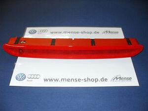 VW-Volkswagen-3-Bremsleuchte-Zusatzbremsleuchte-Polo-Golf-7-5K0945087D