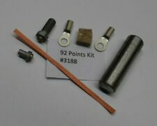 Maytag Model 92 Points Kit Gas Engine Motor