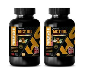 oil to burn belly fat