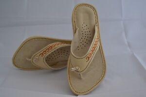 Pantoufles,mules,chaussons,babouche,Femme 100/% Laine pointure 36 au 41