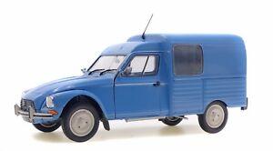 1-18-Solido-Citroen-Acadiane-Dyane-400-1984-S1850401-cochesaescala