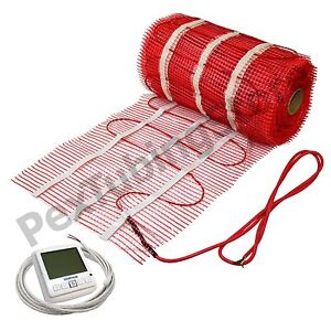 heating cooling see more electric floor heating kit for bathroom
