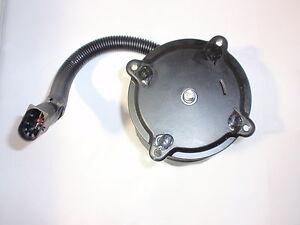 moteur de pompe de direction assist e lectrique renault kangoo 1 5 1 9 dci dti ebay. Black Bedroom Furniture Sets. Home Design Ideas