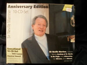 Sir-Neville-Marriner-Anniversary-Edition-10-CD-Set