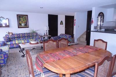 Casa en Frac Analco