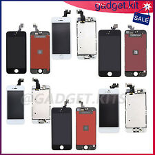 For iPhone 7 8 Plus 6S 6 X XR XS LCD Display Touch Screen Digitizer Assembly lot