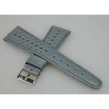 bracelet racing 24mm