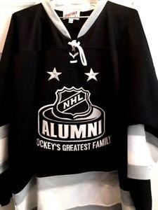 Gordie-Howe-034-Mr-Hockey-034-NHL-Alumni-Jersey