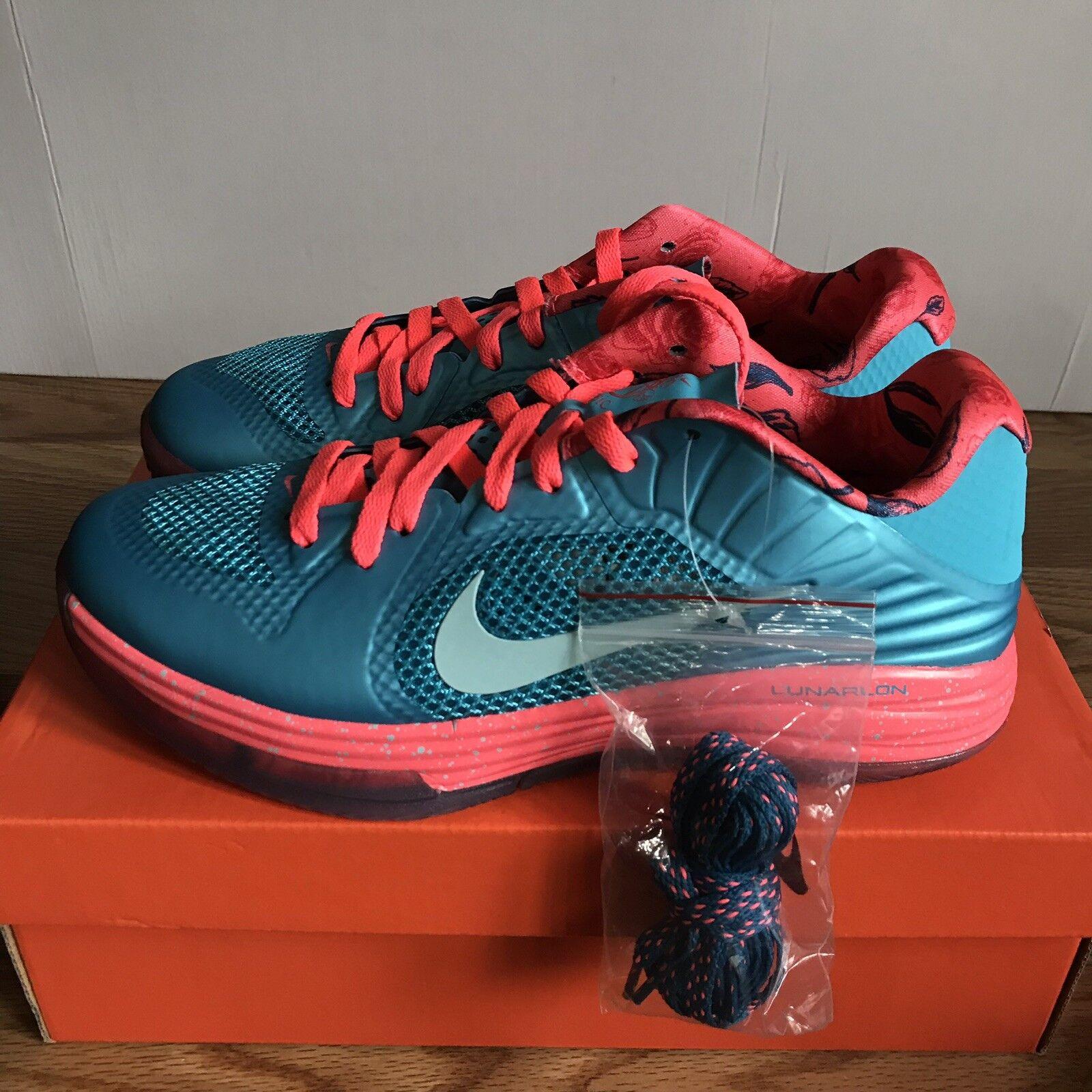 best service ef7e1 686d8 Feature Slideshow (Home). Men s LeBron XIV Low Dunkman Basketball shoes ...