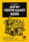 The New Youth Games Book by Alan Dearling, Howie Armstrong (Paperback, 1994)