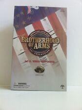 SIDESHOW AMERICAN CIVIL WAR BROTHERHOOD OF ARMS, 2ND U.S. BERDAN SHARPSHOOTERS.