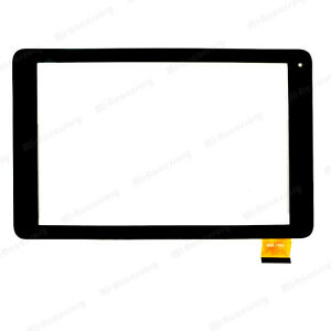 Alba-10-Argos-Tablet-Black-AC101CPLV2-Touch-Screen-Digitizer-Replacement