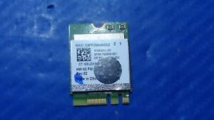 HP PAVILION 17-G205CY WIRELESS BUTTON DRIVERS FOR WINDOWS XP