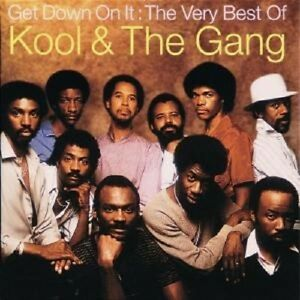 KOOL-amp-THE-GANG-034-THE-VERY-BEST-OF-034-CD-NEUWARE