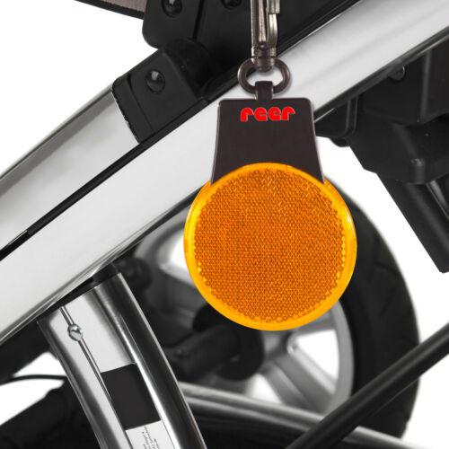 Reer 53125 SeeMe LED Sicherheitslicht