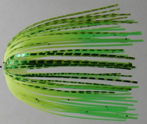 US060 Bob4Bass Umbrella Skirts US031