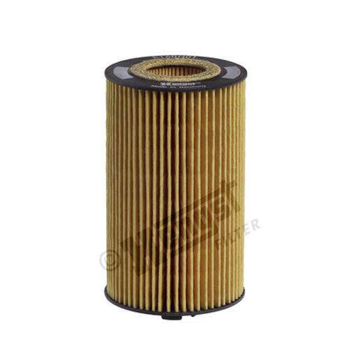 Étalon Filtre Filtre à huile e160h01 d28 Pour Mercedes