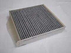 Mahle LAK54//1 Filtre à charbon actif pour OE 30630755 9171757