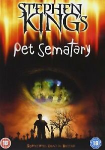 STEPHEN-KING-039-S-PET-SEMATARY-5014437809032-RATED-18-HORROR-DVD