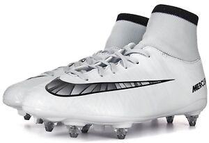 Nike Mercurial Superfly 2 CR7 Safari Archives Soccer .