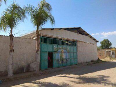 PURIFICADORA DE AGUA EN VENTA SAN JUAN OCOTLAN