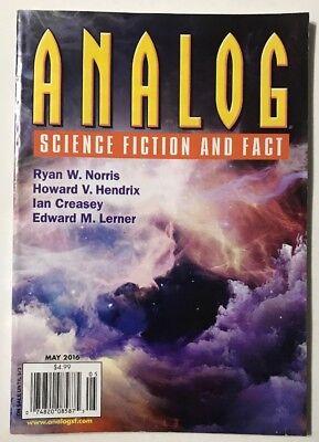Top selling sci fi books 2016