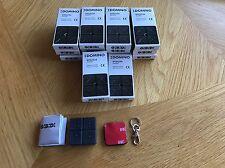 Gibidi domino remote AU03000