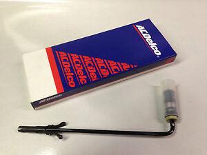 Fuel-Injector-ACDelco-GM-Original-Equipment-217-265