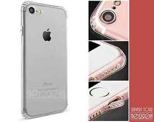 Housse-Pour-Apple-Iphone-7-Case-Funda-Coque-Silicone-Doux-Tpu-Epaisse-Noziroh-Hq
